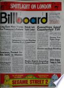 13 Nov 1971