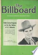 3 Aug 1946
