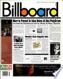 20 Jun 1998