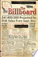 29 Aug 1953