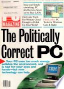 25 May 1993
