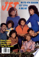 31 Oct 1988