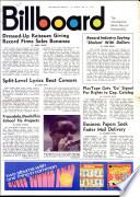 24 Jun 1967