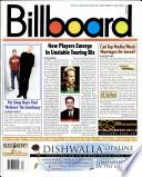 27 Apr 2002