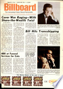 27 Feb 1965