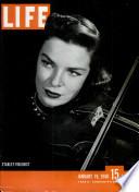 19 Jan 1948