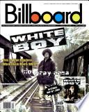 15 May 2004