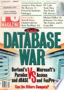 11 May 1993
