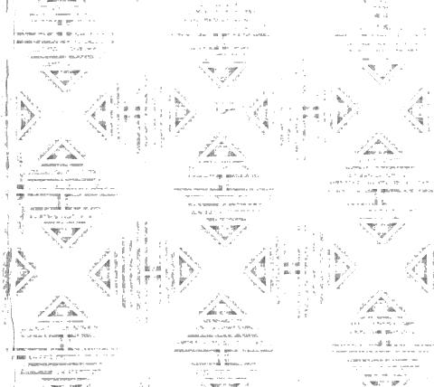 [ocr errors][ocr errors][merged small][ocr errors][ocr errors]