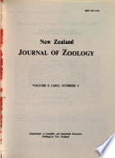 1981 - Vol. 8, No. 4