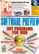 20 Oct 1998