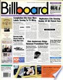 16 Aug 1997