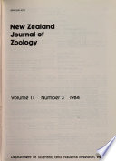 1984 - Vol. 11, No. 3