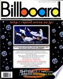 13 Dec 1997