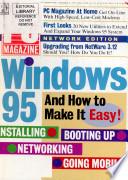 24 Oct 1995