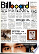 14 Apr 1973