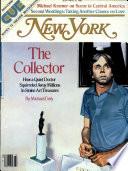 31 May 1982