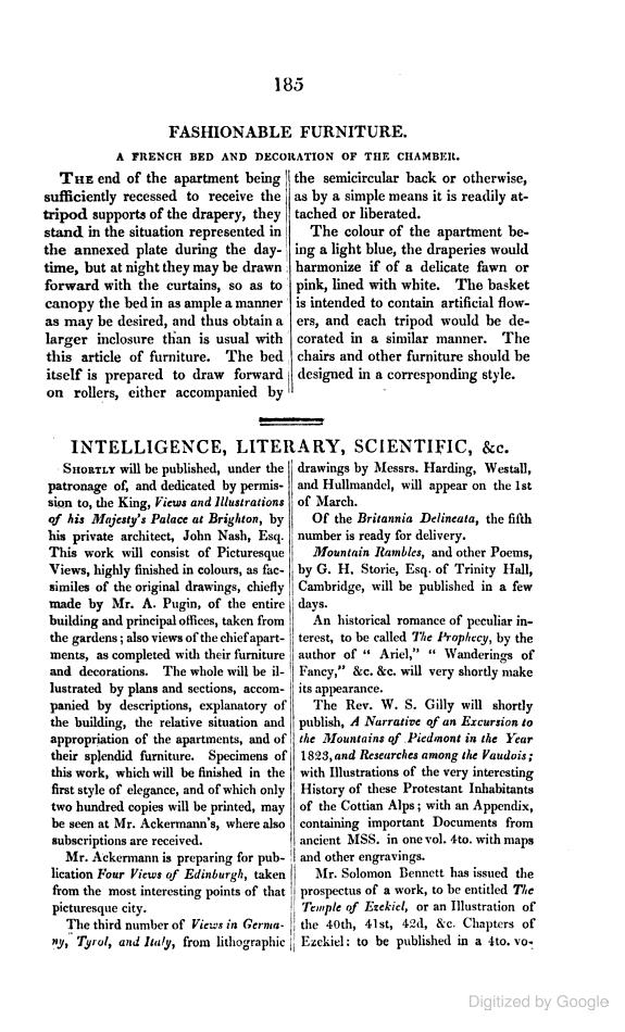 [merged small][ocr errors][ocr errors][merged small][ocr errors][ocr errors][merged small][ocr errors][ocr errors][merged small][ocr errors][ocr errors][merged small]