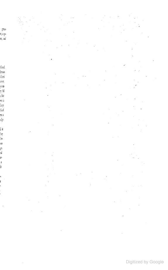 [merged small][merged small][merged small][merged small][ocr errors][ocr errors][merged small][ocr errors][merged small][ocr errors][ocr errors][merged small][ocr errors][merged small]