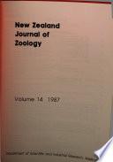 1987 - Vol. 14