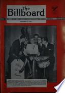 17 Dec 1949