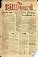 1 Jan 1955