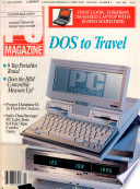 Jul 1986