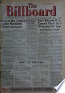 15 Sep 1956