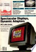 10 Apr 1990