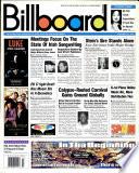 22 Nov 1997