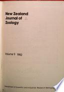 1982 - Vol. 9, Nos. 1-4