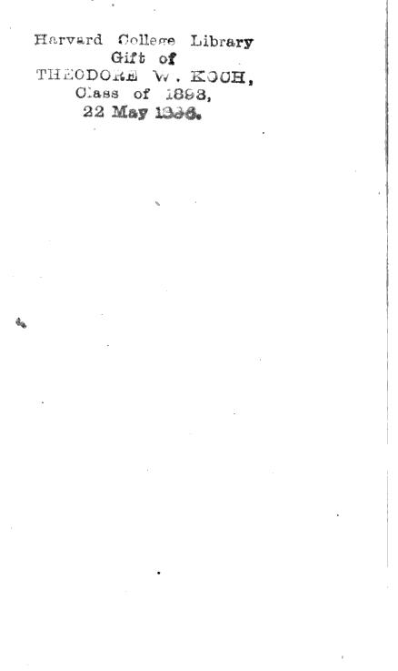 [merged small][ocr errors][ocr errors][ocr errors][merged small][merged small][ocr errors][merged small][merged small]