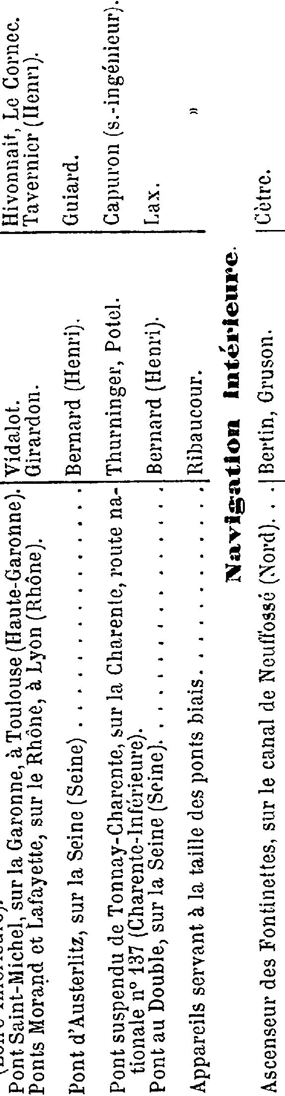 [subsumed][ocr errors][subsumed][subsumed][subsumed][subsumed][subsumed][subsumed][subsumed][subsumed][subsumed][subsumed][subsumed][ocr errors]