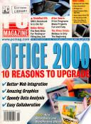 25 May 1999