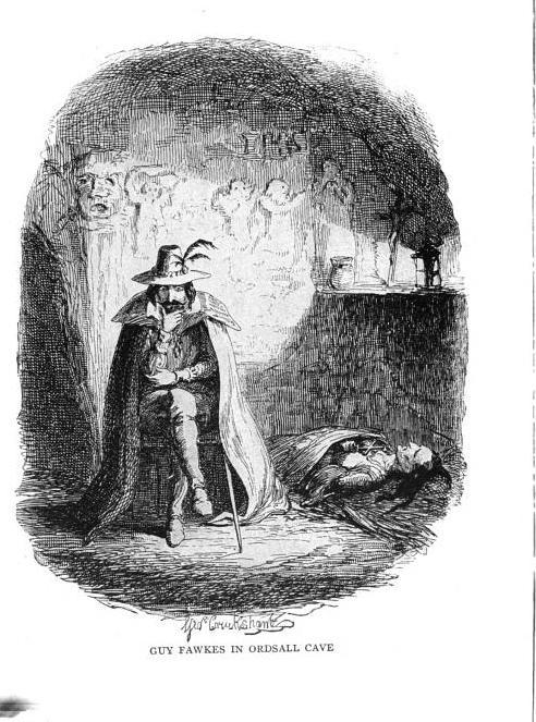 [graphic][ocr errors][ocr errors][merged small][ocr errors][ocr errors][subsumed]