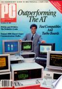 12 Nov 1985