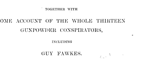 [ocr errors][ocr errors][merged small][merged small][ocr errors][merged small][merged small][merged small]