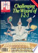 17 Apr 1984
