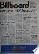 7 Aug 1971