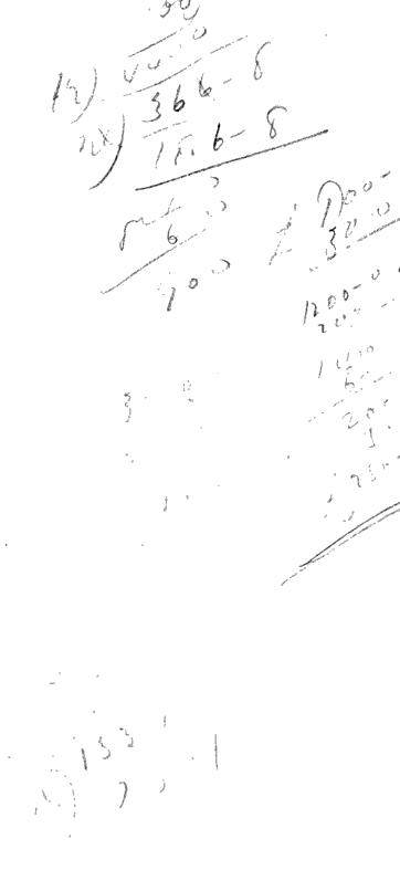 [merged small][merged small][ocr errors][merged small][ocr errors][ocr errors][merged small][merged small][merged small][ocr errors][ocr errors][ocr errors][merged small][ocr errors][ocr errors][merged small][merged small][ocr errors][merged small]