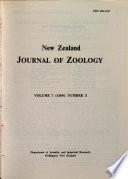 1980 - Vol. 7, No. 3