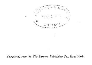 [ocr errors][merged small][ocr errors][ocr errors][merged small][ocr errors][ocr errors][merged small]