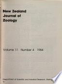 1984 - Vol. 11, No. 4