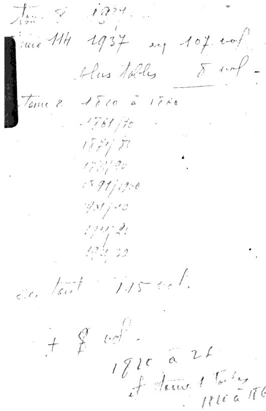 [ocr errors][merged small][ocr errors][merged small][merged small][merged small][merged small][merged small][ocr errors][merged small][ocr errors][ocr errors][ocr errors][ocr errors][merged small][ocr errors][ocr errors][ocr errors][ocr errors][ocr errors][merged small][merged small]