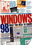 30 Jun 1998