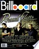 29 Oct 2005