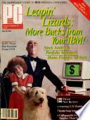 10 Jul 1984