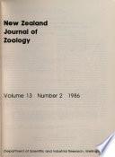 1986 - Vol. 13, No. 2