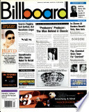 26 Apr 1997