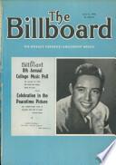 6 Jul 1946